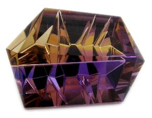 AGTA-Award